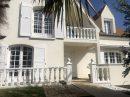 Maison STE GENEVIEVE DES BOIS Quartier gare 190 m² 7 pièces