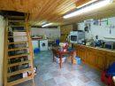 Argenton-sur-Creuse Argenton-sur-Creuse 130 m²  Maison 4 pièces