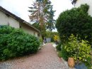 190 m²  House Argenton-sur-Creuse Argenton-sur-Creuse 6 rooms