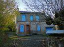 House 5 rooms Le Bourg-d'Hem Bonnat 88 m²
