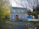 House 5 rooms  88 m² Le Bourg-d'Hem Bonnat