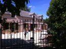 Saint-Août La Chatre Maison 7 pièces 160 m²