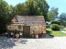 7 pièces Saint-Août La Chatre Maison 160 m²