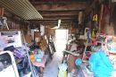 85 m² 6 pièces Chéniers Bonnat  Maison