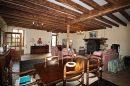 15 pièces Maison  450 m²
