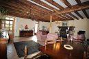 Maison 15 pièces 450 m²