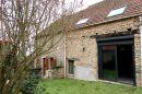 175 m² Maison  7 pièces Glénic Guéret