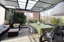 Anzême Gueret 380 m² 9 pièces  Maison