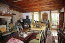 9 pièces  Maison Anzême Gueret 380 m²