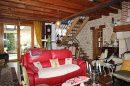 9 pièces Anzême Gueret Maison 380 m²