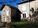 Maison 200 m² Saint-Moreil Bourganeuf 8 pièces
