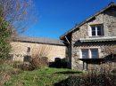 Saint-Moreil Bourganeuf Maison  200 m² 8 pièces