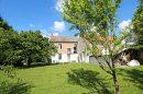 4 pièces Maison 100 m² Saint-Plantaire Eguzon