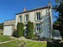 Saint-Plantaire Eguzon 100 m² 4 pièces  Maison