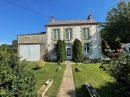 Saint-Plantaire Eguzon Maison 100 m² 4 pièces