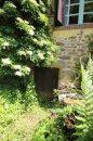 105 m² Fresselines Crozant  Maison 4 pièces