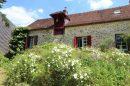 105 m² 4 pièces Maison  Fresselines Crozant