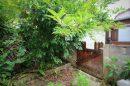 116 m² 4 pièces Bonnat   Maison