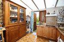 5 pièces Maison Le Bourg-d'Hem Bonnat 175 m²