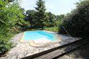 5 pièces Maison 175 m² Le Bourg-d'Hem Bonnat
