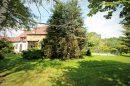5 pièces 175 m²  Maison Le Bourg-d'Hem Bonnat