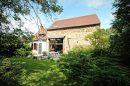 Maison 175 m² Le Bourg-d'Hem Bonnat  5 pièces