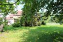 175 m² 5 pièces Le Bourg-d'Hem Bonnat Maison