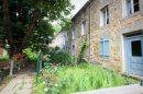Maison 355 m²  11 pièces