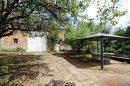 11 pièces 355 m² Maison