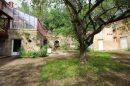 355 m²  Maison 11 pièces
