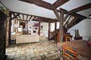 11 pièces Maison   355 m²