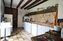 355 m² 11 pièces  Maison