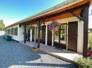 Maison Bétête  121 m² 6 pièces