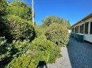 Maison 121 m² 6 pièces Bétête