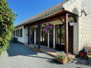Maison  Bétête  6 pièces 121 m²