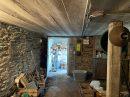 48 m² Moutier-Malcard Bonnat Maison  2 pièces