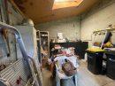 Moutier-Malcard Bonnat Maison 48 m²  2 pièces