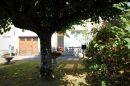 125 m² 5 pièces Châtelus-Malvaleix  Maison