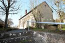 maison a vendre en creuse  vente maison creuse  immobilier creuse