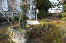 7 pièces  130 m² Maison