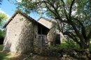 House 132 m² La Celle-Dunoise Dun le Palestel 4 rooms