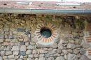La Celle-Dunoise Dun le Palestel 132 m²  Maison 4 pièces