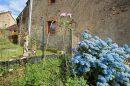 Méasnes  5 pièces 110 m² Maison