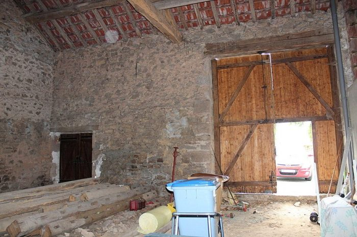 Gites in France, Holiday home in France, Property for sale in France, Property under 50000 in France, Gites in France,