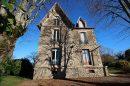 Maison 150 m² Châtelus-Malvaleix  6 pièces