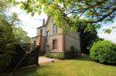 150 m² Maison 6 pièces Châtelus-Malvaleix