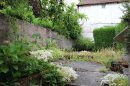 6 pièces 140 m² Maison Genouillac