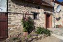 Maison Lourdoueix-Saint-Pierre  185 m² 6 pièces