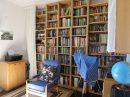6 pièces  190 m² Maison Lourdoueix-Saint-Pierre Aigurande
