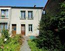Maison 72 m² Bonnat  4 pièces
